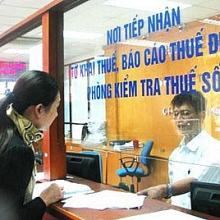 can bo thue them quyen dieu tra khoi to tiet kiem nhan luc tranh phien ha cho doanh nghiep