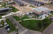 Hạ tầng phát triển thúc đẩy thị trường BĐS du lịch Bà Rịa – Vũng Tàu