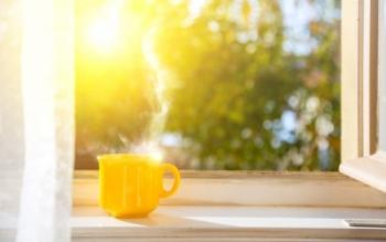 Người có cuộc sống hiệu quả không lãng phí thời gian buổi sáng để làm 7 thói quen này