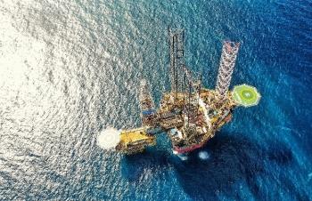 Người dầu khí giữa tâm dịch nơi đất khách - Kỳ cuối
