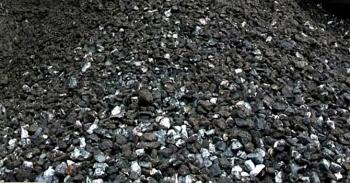 Australia: Xuất khẩu quặng sắt tại cảng Port Hedland tăng mạnh trong tháng 10 vừa qua