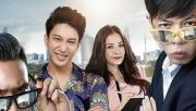 Hollywood làm lại phim Việt: Việt chê chán, Mỹ ăn khách