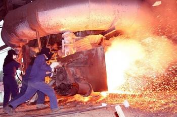 VIMICO -Nhà sản xuất kim loại màu hàng đầu Việt Nam