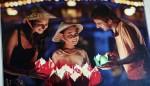 Triển lãm ảnh Hội An và di tích Mỹ Sơn 15 năm
