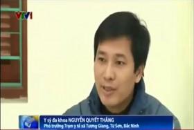video 31 thai phu bi tiem nham vac xin ai la nguoi chiu trach nhiem