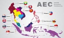 Cộng đồng kinh tế ASEAN - bước khởi đầu cần thiết