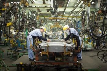 Cơ chế nào cho phát triển công nghiệp phụ trợ?