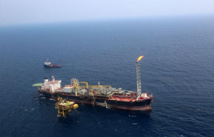 Những ưu đãi mới cho hoạt động dầu khí