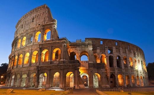 Kể chuyện về kim loại Pb (chì) - Kẻ diệt trừ đế chế La Mã