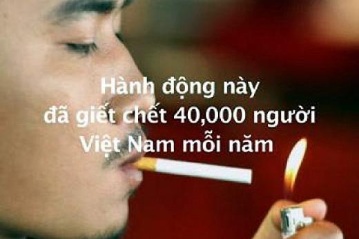 tang thue de giam hut thuoc la