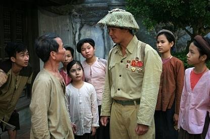 phim truyen hinh dang hut khach the nao