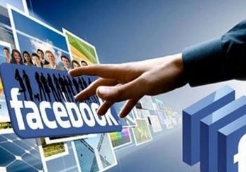 lam sao thu duoc thue kinh doanh online