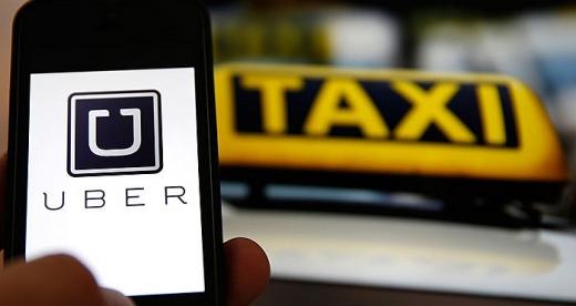 taxi uber grab anh la ai
