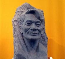 mot chuyen du hanh bang khuu giac 536586