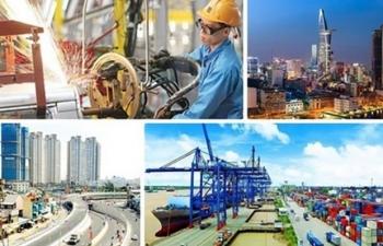 Thúc đẩy phát triển kinh tế hậu Covid-19