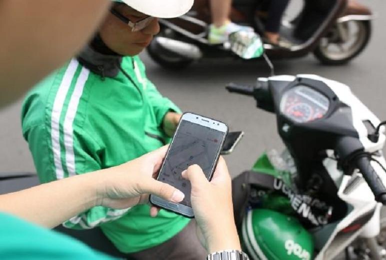 Áp lực buộc tăng giá sau Nghị định số 126/2020/NĐ-CP: Xe công nghệ có còn lợi thế?