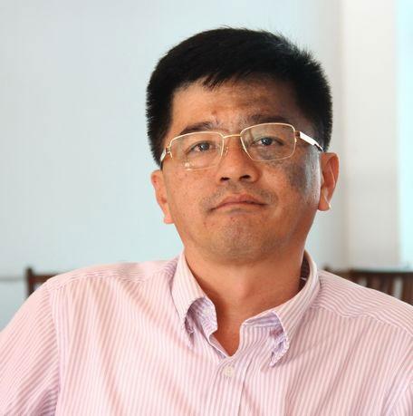 xuat khau nong lam san viet 2021  thach thuc   co hoi