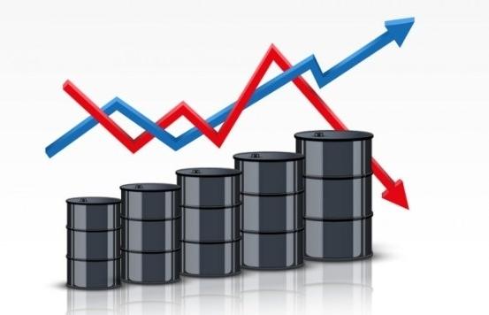 Giá xăng dầu hôm nay 11/6 giảm nhẹ