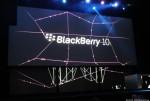 lenovo san sang mua lai blackberry