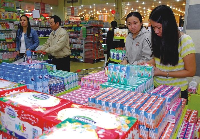 Kinh tế Việt Nam tiếp tục ổn định
