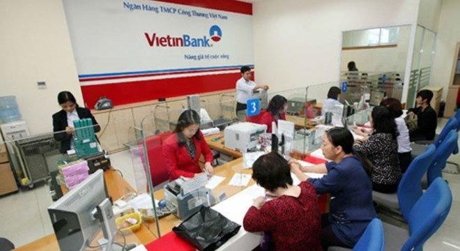 vietinbank thay doi trong giai doan moi