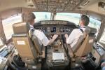 Cục Hàng không yêu cầu tăng cường đảm bảo an ninh chuyến bay