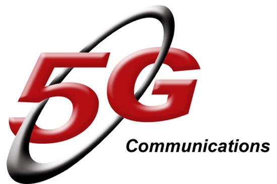 Samsung thử nghiệm mạng 5G