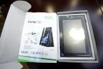 Acer Iconia B1 – giá rẻ, hiệu năng tốt