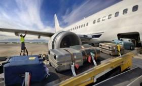 Vietjet Air: Mất hành lý gia tăng tại sân bay Nội Bài