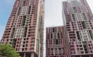 Hà Nội công bố danh sách 23 công ty nợ thuế nhiều nhất