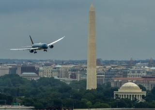 Vietnam Airlines tiếp tục nhận máy bay mới