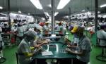 Giảm nhập siêu từ Trung Quốc: Có lẽ phải chờ năm sau