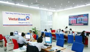 vietinbank tang truong manh ve quy mo va hieu qua kinh doanh