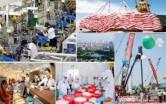 Việt Nam: Đổi mới đã cạn động lực