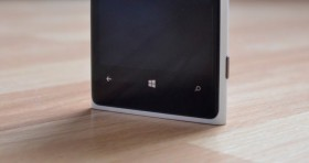 microsoft ha tieu chuan phan cung voi windows phone