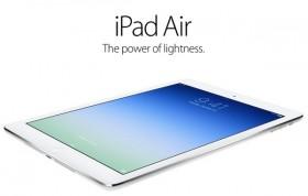 iPad vẫn là 'vua'