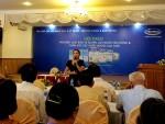 Vinamilk chăm sóc người cao tuổi Bình Thuận