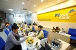 PVcomBank bổ nhiệm Tổng giám đốc mới