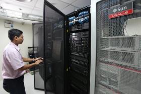 PV OIL là đối tác toàn diện của Microsoft Việt Nam