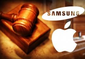 Samsung với nguy cơ bị cấm bán tại thị trường Mỹ