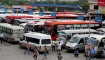 Bộ Tài chính: Giá cước vận tải đã giảm