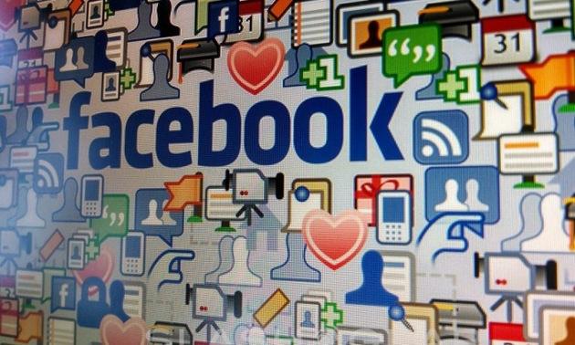Facebook miễn phí và vấn đề OTT ở Việt Nam