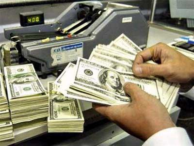 Ngân hàng Nhà nước: Sẽ luôn theo sát tình hình thế giới