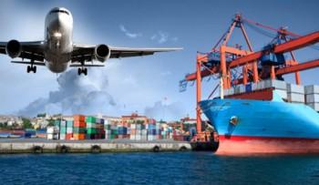 Giải pháp tín dụng toàn diện cho ngành logistics