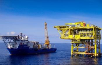 Tháo gỡ các vướng mắc để PVEP đảm bảo chỉ tiêu gia tăng trữ lượng và sản lượng khai thác