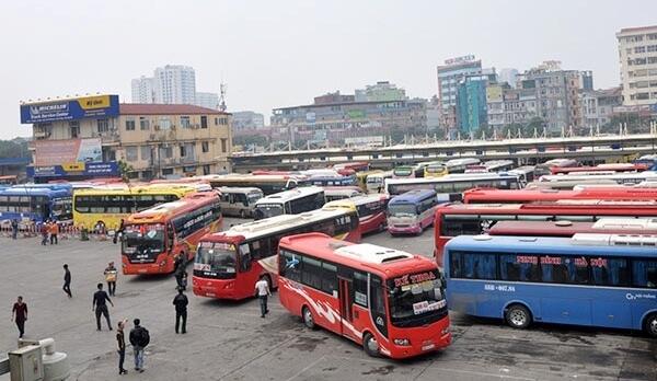 tang cuong hon 800 chuyen xe khach phuc vu nghi le gio to va 304 15