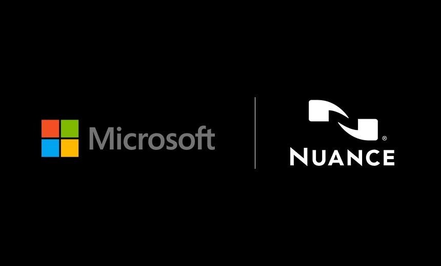 Microsoft chi gần 20 tỷ USD mua lại công ty trí tuệ nhân tạo