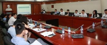 pv power gap mat cac quy dau tu trong chuong trinh oil gas energy tour 2019