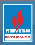 PVChem ra mắt Chi nhánh Dịch vụ Hóa chất Dầu khí (PVChem- CS)