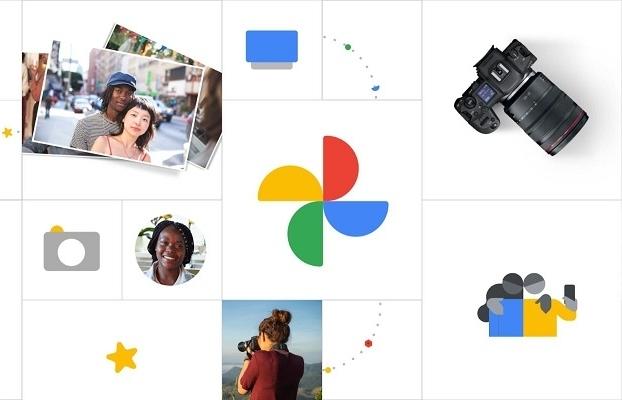 Google Photos chính thức thu phí từ ngày 1/6